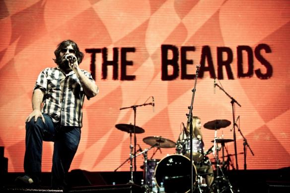 CLIPSAL2012thursday-4431_thebeards_LR