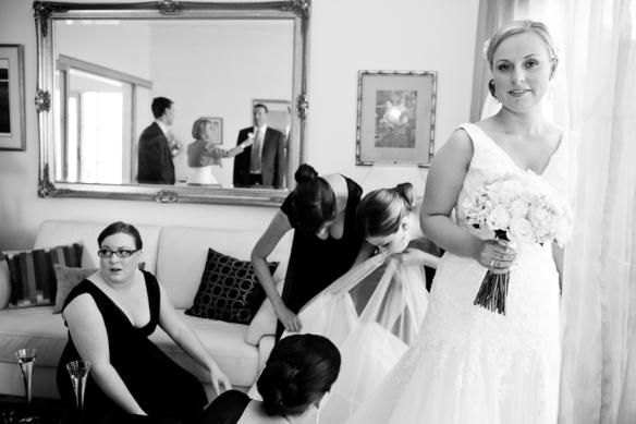 LR_Wedding_Tom&Vivienne_050