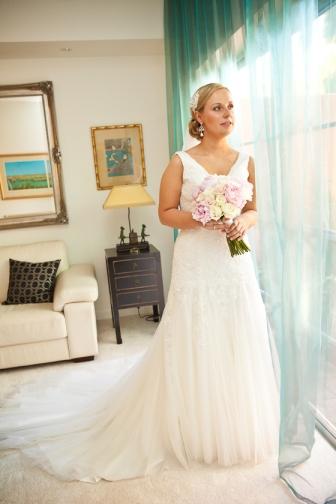 LR_Wedding_Tom&Vivienne_054