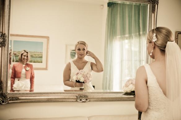 LR_Wedding_Tom&Vivienne_172