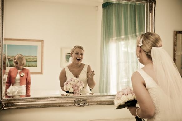 LR_Wedding_Tom&Vivienne_175
