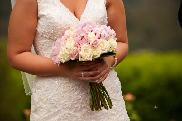 LR_Wedding_Tom&Vivienne_342