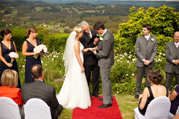 LR_Wedding_Tom&Vivienne_366