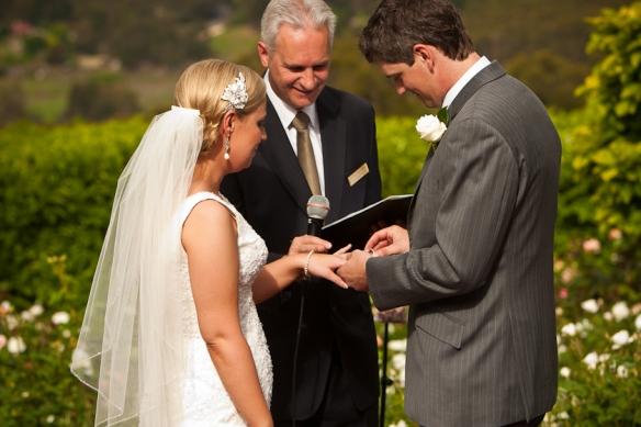 LR_Wedding_Tom&Vivienne_378