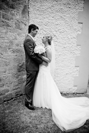 LR_Wedding_Tom&Vivienne_482