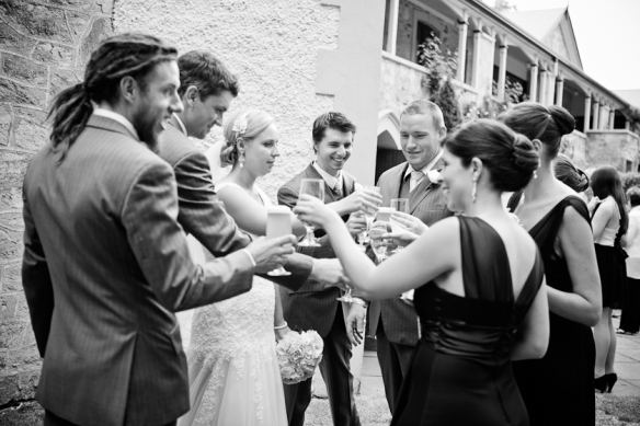 LR_Wedding_Tom&Vivienne_492