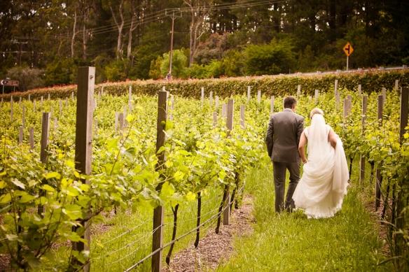 LR_Wedding_Tom&Vivienne_520