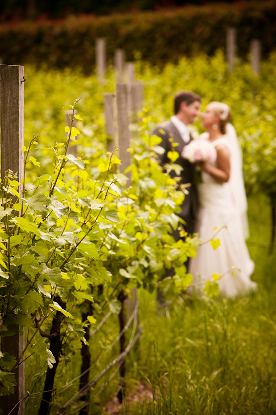 Mt Lofty House Wedding Helen Page Photography