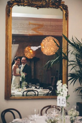 Wedding Photography at the Hotel Richmond Adelaide