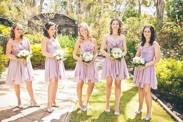 Wedding-jo&sam-4045