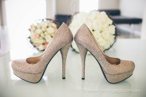 Wedding-Kristy-2171