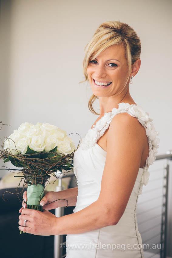 Wedding-Kristy-2186