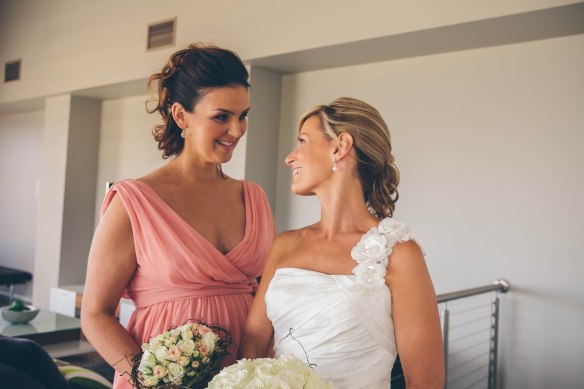 Wedding-Kristy-2218