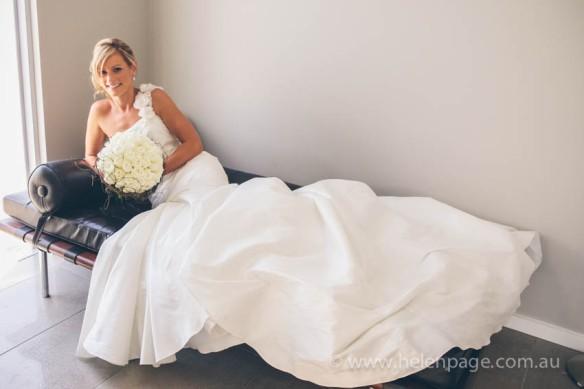 Wedding-Kristy-2233