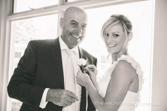 Wedding-Kristy-2287