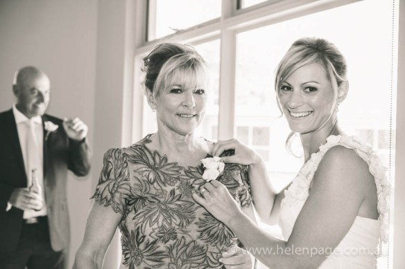 Wedding-Kristy-2290