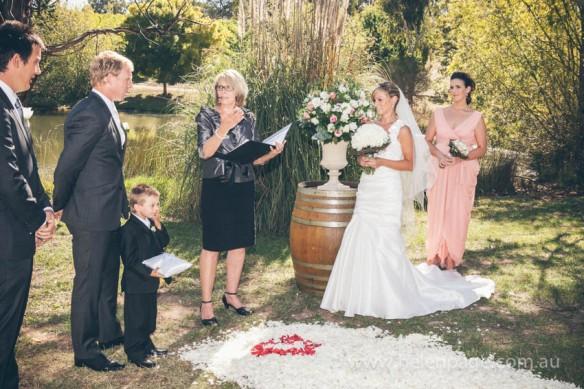 Wedding-Kristy-2591