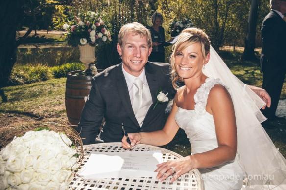 Wedding-Kristy-2643