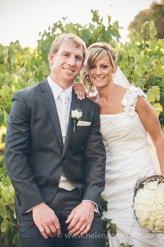 Wedding-Kristy-2877
