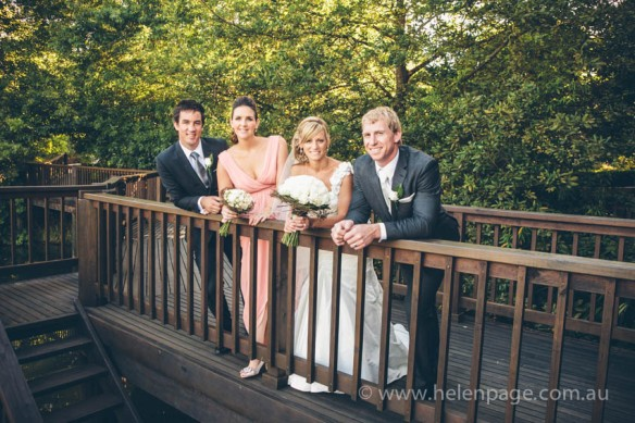 Wedding-Kristy-2931