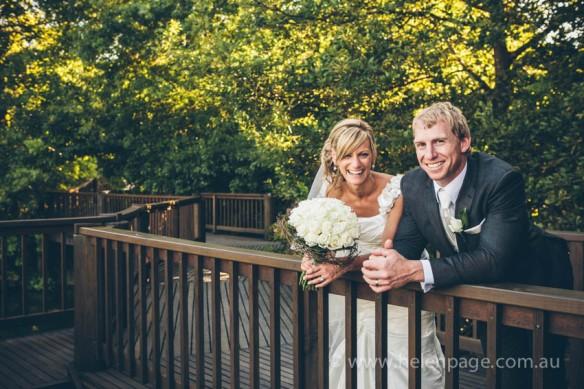 Wedding-Kristy-2948
