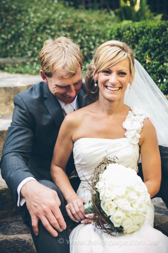 Wedding-Kristy-2998