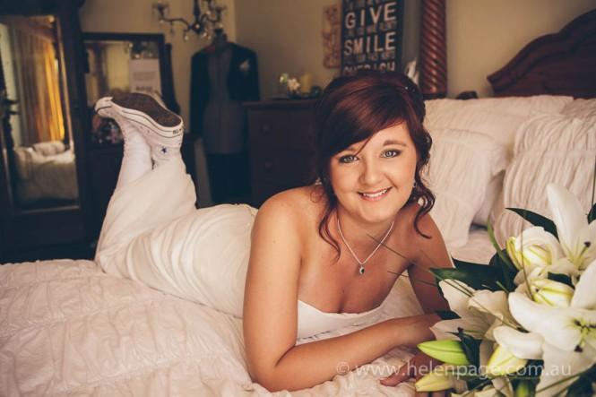 Wedding-Krystal&Dylan-0669