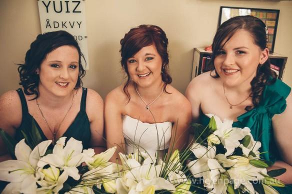 Wedding-Krystal&Dylan-0749