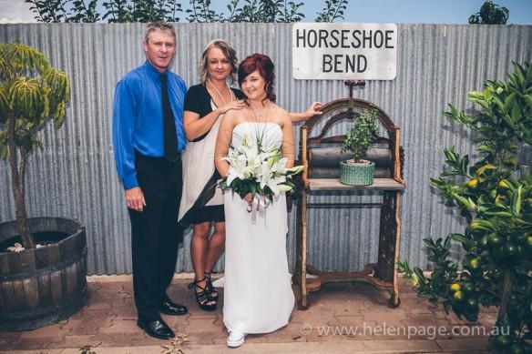 Wedding-Krystal&Dylan-0768