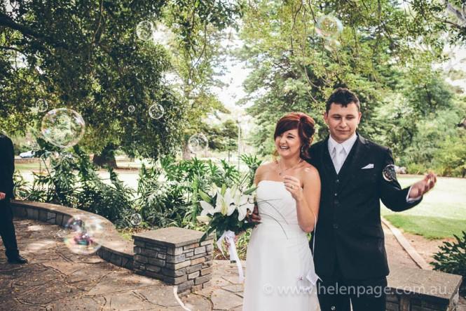 Wedding-Krystal&Dylan-1138