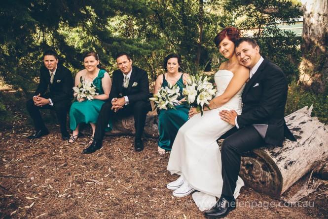Wedding-Krystal&Dylan-1305