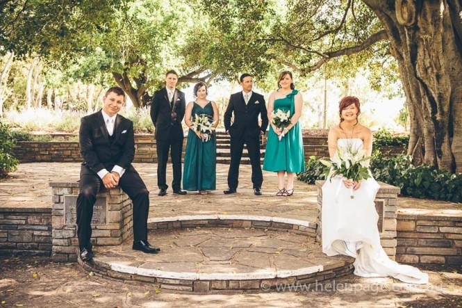Wedding-Krystal&Dylan-1315