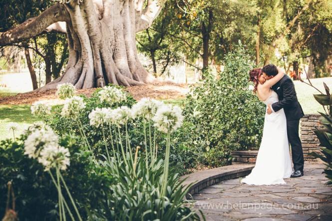 Wedding-Krystal&Dylan-1367