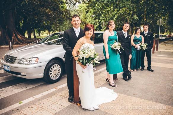 Wedding-Krystal&Dylan-1407