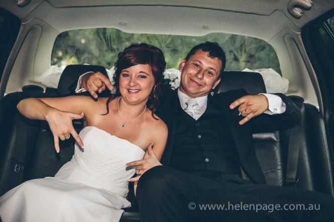 Wedding-Krystal&Dylan-1448