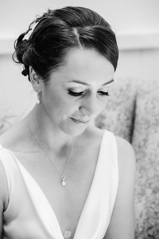 Kate&Mick_Wedding_BW_IMG_1614T