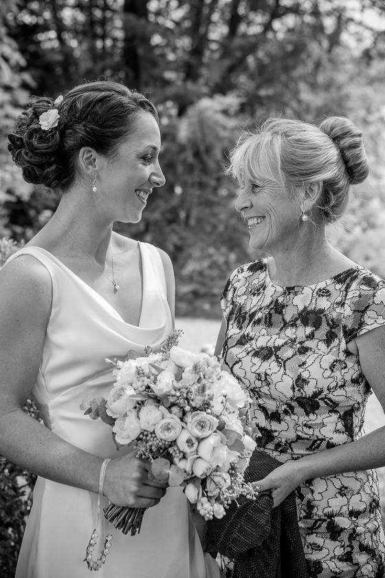 Kate&Mick_Wedding_BW_IMG_1715T