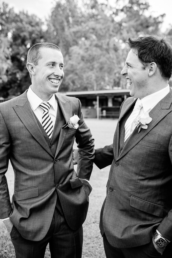Kate&Mick_Wedding_BW_IMG_1961T