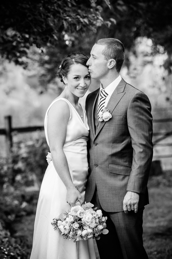 Kate&Mick_Wedding_BW_IMG_2585T