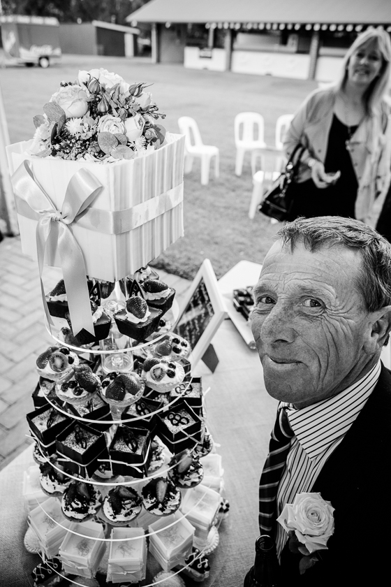 Kate&Mick_Wedding_BW_IMG_2616T