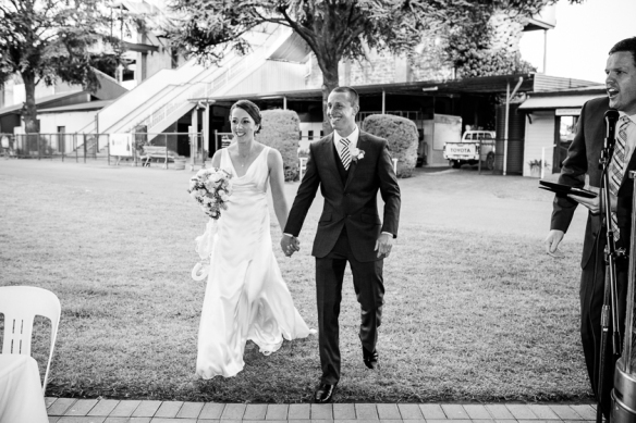 Kate&Mick_Wedding_BW_IMG_2641T