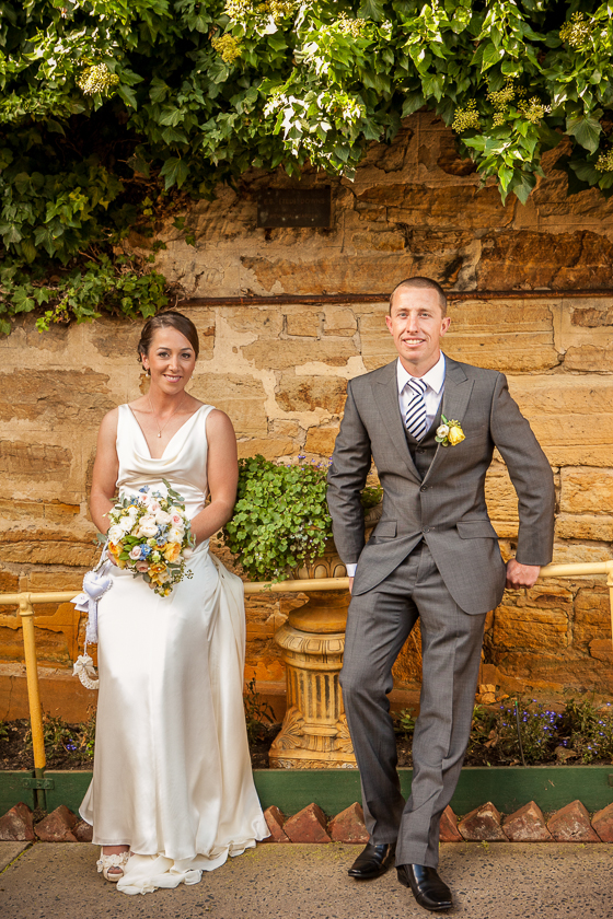 Kate&Mick_Wedding_IMG_2377T