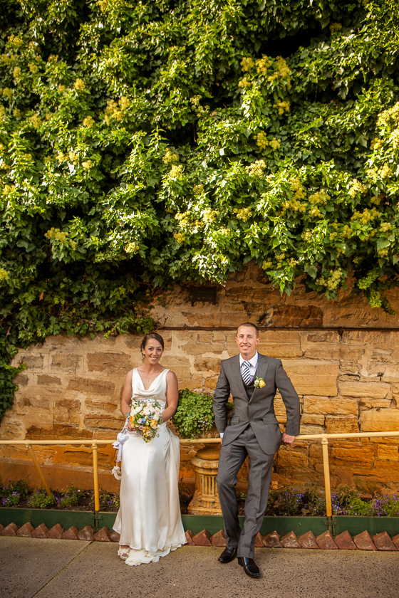 Kate&Mick_Wedding_IMG_2379T