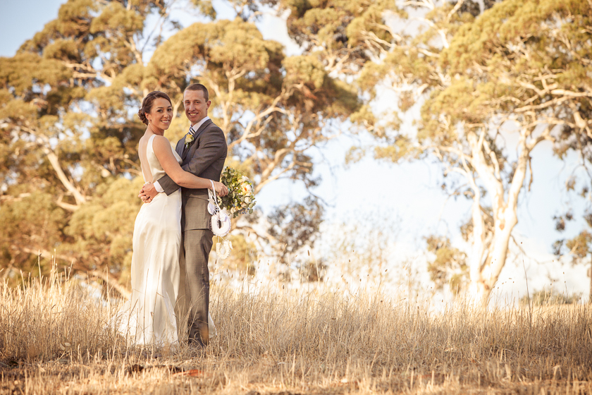 Adelaide Hills Country Cottages Wedding Photography Adelaide Hills