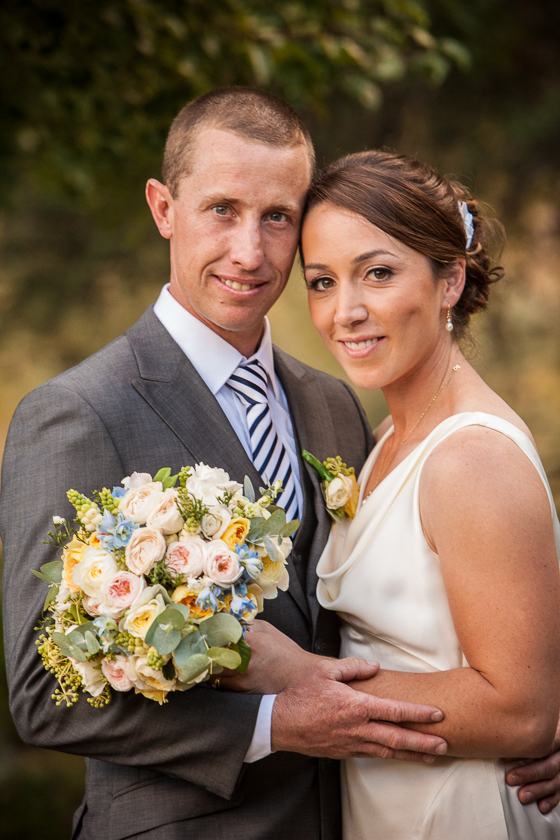 Kate&Mick_Wedding_IMG_2598T