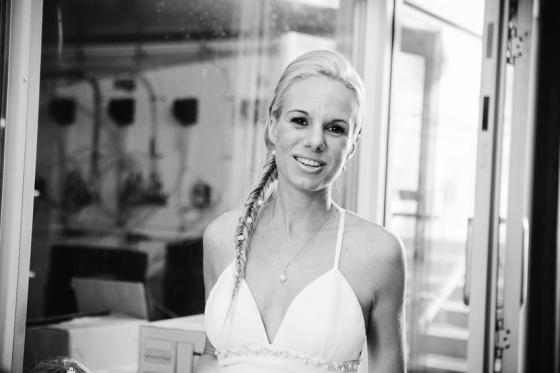 Chantal_Dale-5604-2