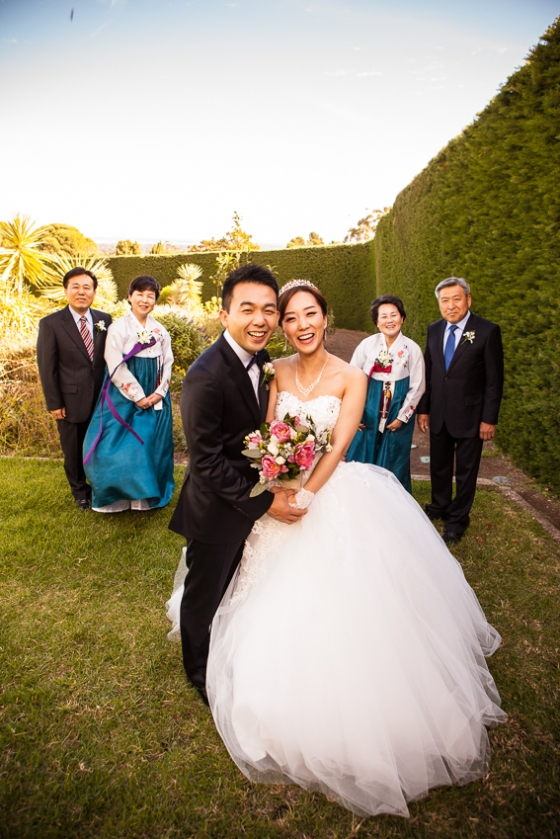 Mark&Hyesun_Wedding_IMG_2926T