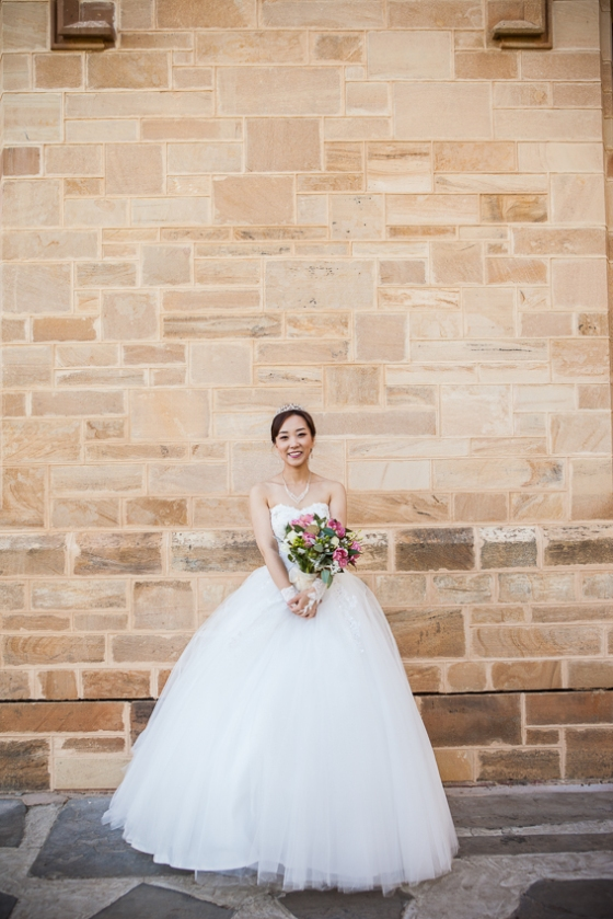 Mark&Hyesun_Wedding_IMG_3234T