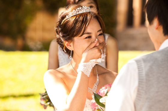 Mark&Hyesun_Wedding_IMG_3495T