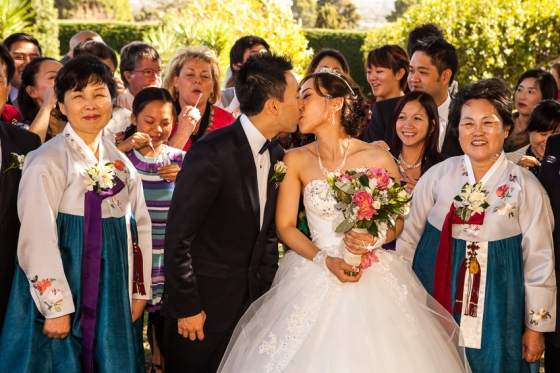 Mark&Hyesun_Wedding_IMG_3529T